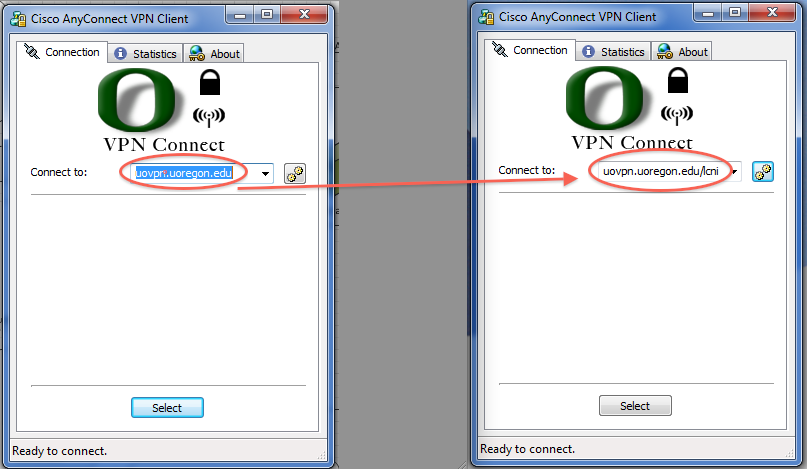 VPN_Win7_Connect_to.png